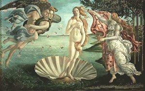 Botticelli_venere00_2