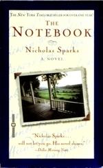 Spakelsbook_2
