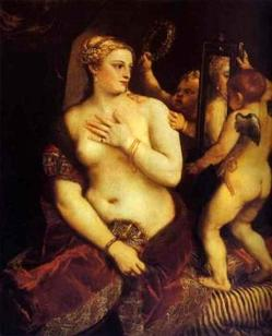 Titian1555_venus_with_a_mirrors