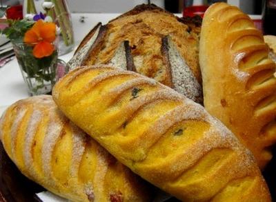Bread080207