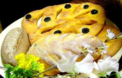 Bread080212