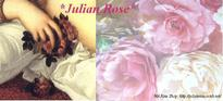 Julianrose