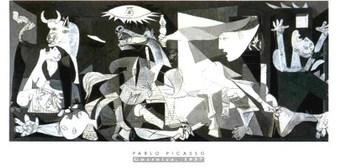Guernica1937pradomadryt3bx