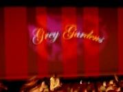 Graygarden