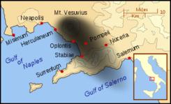 350pxmt_vesuvius_79_ad_eruption_3_s