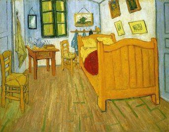 Gogh_chambre00