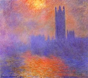 Monet_parlement00