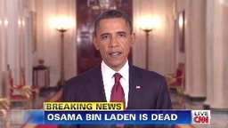 Exp_sot_obama_bin_laden_cnn_320x180