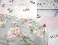 Ashley_1