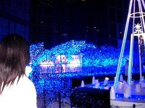 Blue3_1