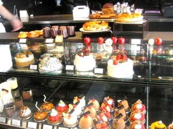 Cakes_2