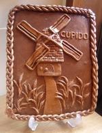 Cupidmagipan_1
