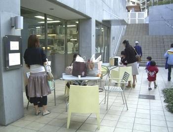 Fulasawa02_1