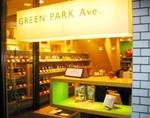 Green_park_thumb_1