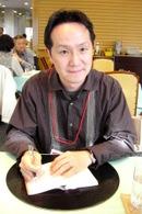 Ikesensei070415_2