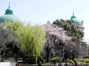Meiji_4