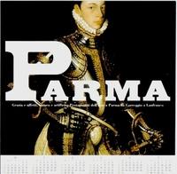 Parma_2