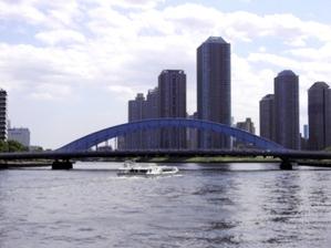 Sumida_1