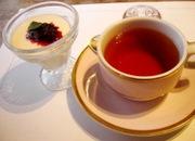 Tea_11
