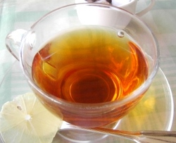 Tea_13
