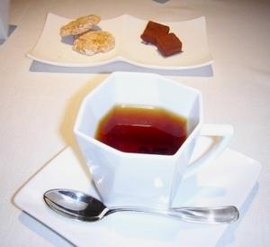Tea_14