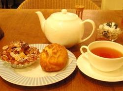 Tea_7
