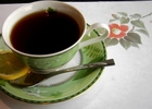 Tea_8