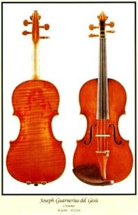 Violin_card_1