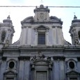 ジロラミーニ教会