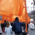 Big_orange_gates