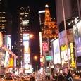 Broadway002