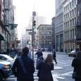 Soho_streets