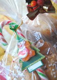 「REVELLO」のクッキー・デコレーション